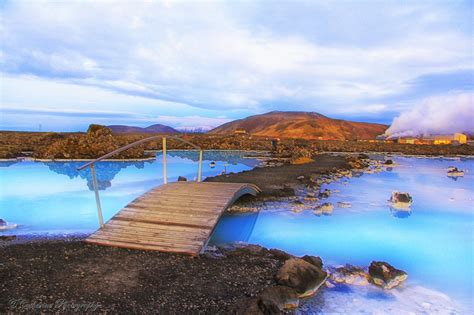 Spa At Blue Lagoon Iceland Cattanblog