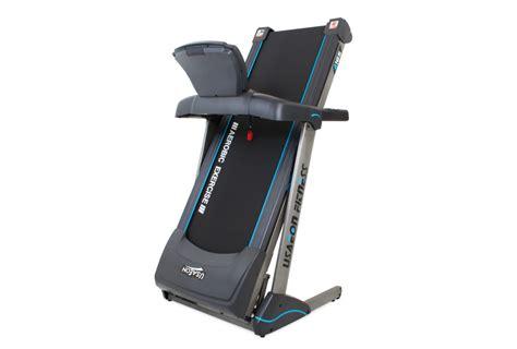 choix tapis de course acheter usaeon fitness a165 tapis de course helisports est le meilleur choix