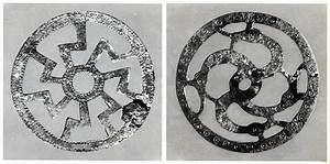 Symbole Für Unglück : schwarze sonne runen und symbole asatru forum forum f r germanisches heidentum ~ Bigdaddyawards.com Haus und Dekorationen