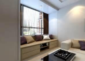livingroom windows living room with window seat living room