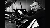 "How Veteran Composer Alexandre Desplat Entered ""Unknown ..."