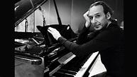 "How Veteran Composer Alexandre Desplat Entered ""Unknown ..."