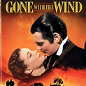 An Appreciation: Why 'Gone With the Wind' was and is a ...
