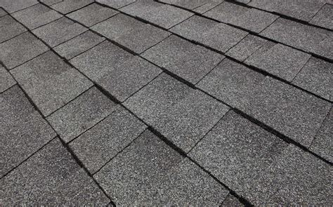 Asphalt Shingle Roof Cost In Toronto Roof Tile Calculator Uk Metal Atlanta Ga Rooftop Venues Wichita Ks Plywood For Thickness Roofing Colors At Menards Torch On Felt Selco How To Lay Shingles A Shed Red Inn Clinton Tennessee