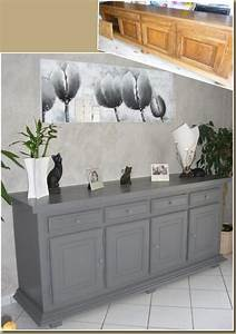 superieur poncer un meuble en pin 12 peindre un meuble With poncer un meuble en pin