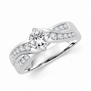 17 best images about affordable engagement rings under With 1500 wedding ring