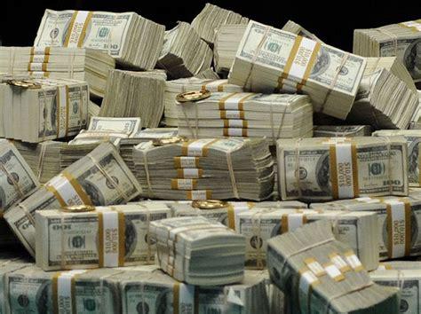 milton man wins  million navarre newspaper