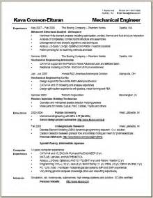 basic resume exles australia movie kava in australia australian resume format