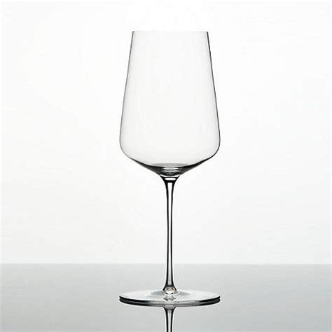 zalto denkart universal glass wine enthusiast