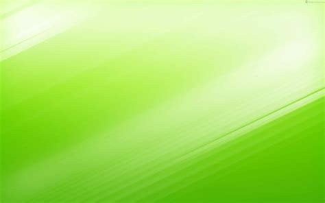 green background fractal green background