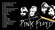 Pink Floyd Greatest Hits Playlist - The Best Songs Of Pink ...