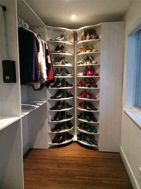 Best Closet Storage Systems by Shoe Storage Systems Search Closet Organization