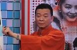 知名命理師朱峰靖驟逝 昔《命運好好玩》友人憶過往大嘆可惜 - 娛樂 - 中時新聞網