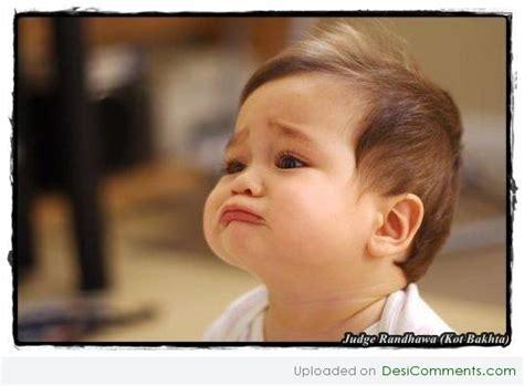 sad baby desicommentscom