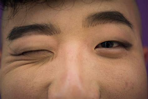 asians  identity   struggle  loving