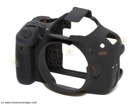 housse de protection pour appareil photo housse de protection easy cover pour canon 600d en stock au meilleur prix