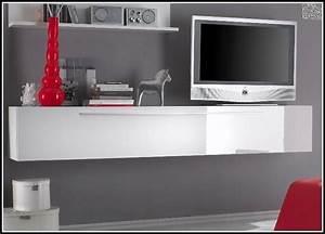 Wohnzimmer Hängeschrank Weiß Hochglanz : h ngeschrank wohnzimmer wei hochglanz download page beste wohnideen galerie ~ Markanthonyermac.com Haus und Dekorationen