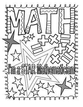 maths drawing  getdrawings