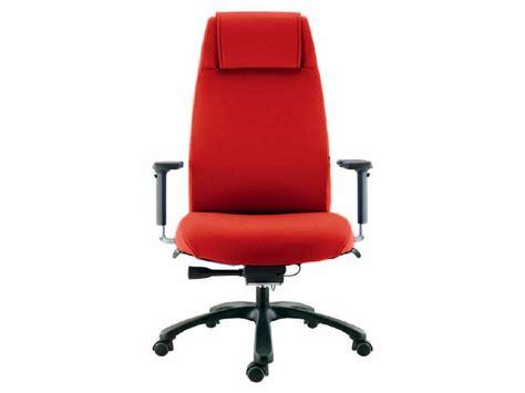air siege sièges ergonomiques air 24 i bureau