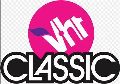 Vh1 Classic Svg Vector Awards Classics Gods