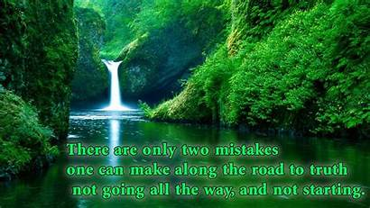 Nature Quotes Wallpapers Spiritual Backgrounds Background Quotesgram