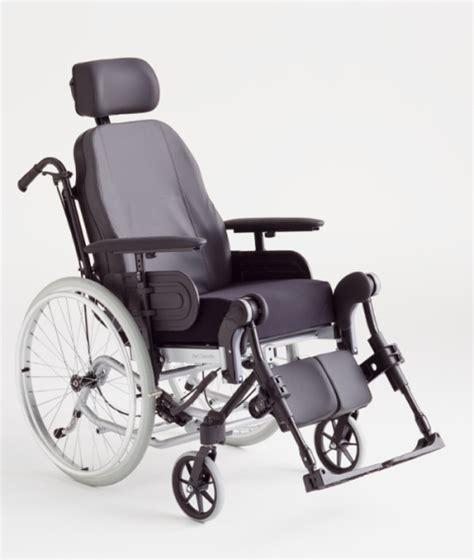 location chaise roulante location du fauteuil roulant clématis