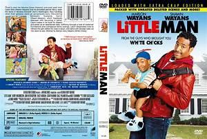 LiTTLEMAN (2006) Movie
