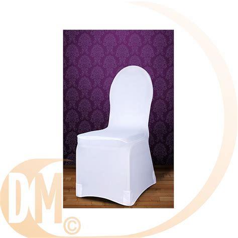 housse de chaise pour mariage photo housse de chaise tissu mariage
