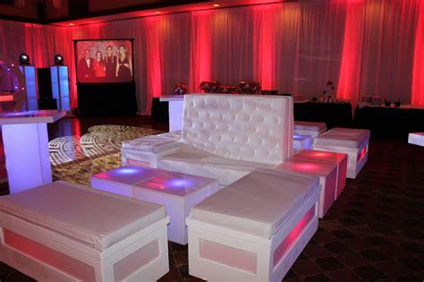 furnitures bar awesome smart home design