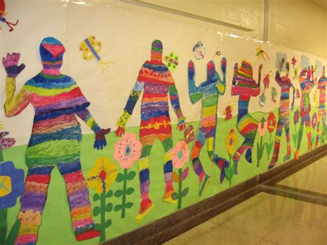 Backdrop Ideas For School by 214 Best Room Display Bulletin Board Ideas Images On