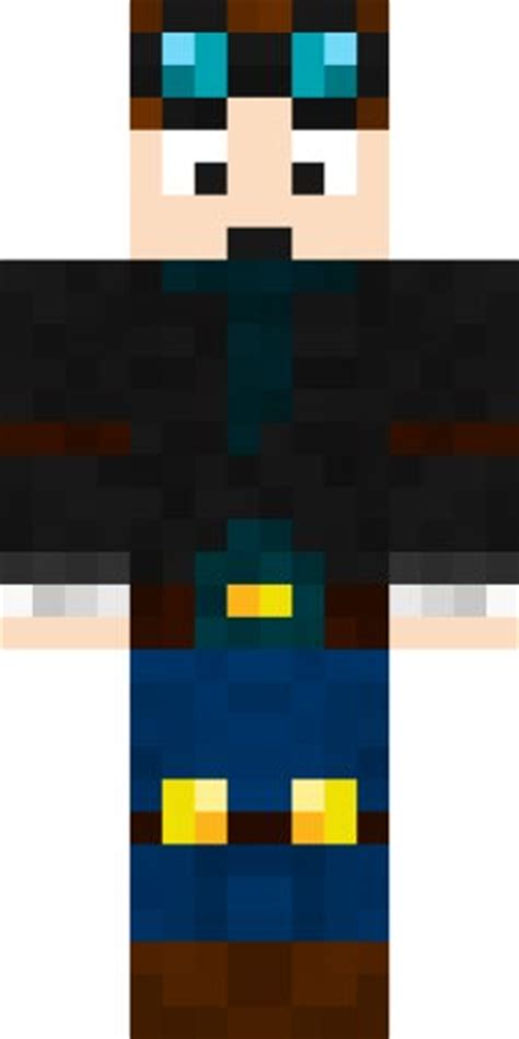 minecraft skins google search rocco pinterest