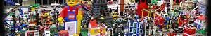 Avenue De La Brique : associations fran aises lego afol avenue de la brique ~ Melissatoandfro.com Idées de Décoration
