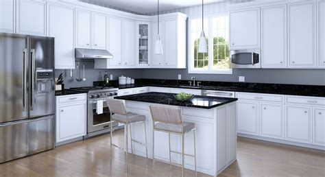 quartz overlay countertops caesarstone transform