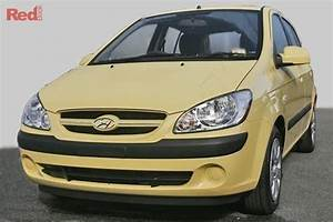 Hyundai Getz 2008 : get up to date trade in and sale pricing on you 2008 hyundai getz ~ Medecine-chirurgie-esthetiques.com Avis de Voitures