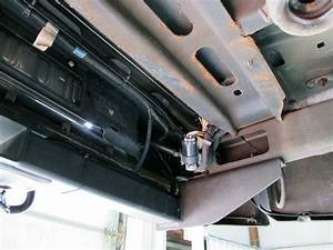 Custom Fit Vehicle Wiring For 2002 Chevrolet Suburban