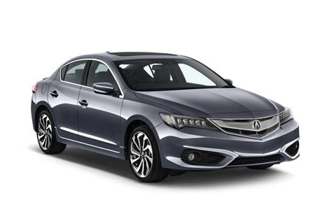Acura Car Deals by 2019 Acura Ilx Auto Lease Best Car Lease Deals Specials