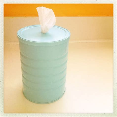 How to Make Cleaning Wipes | POPSUGAR Smart Living