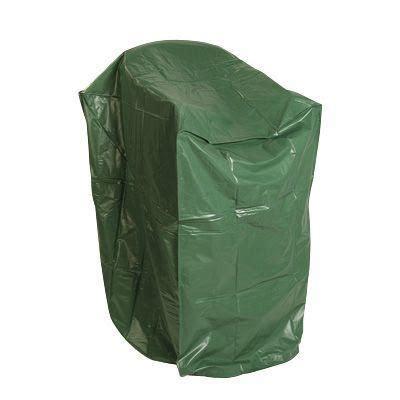 housse chaise de jardin housse de protection pour chaises de jardin achat