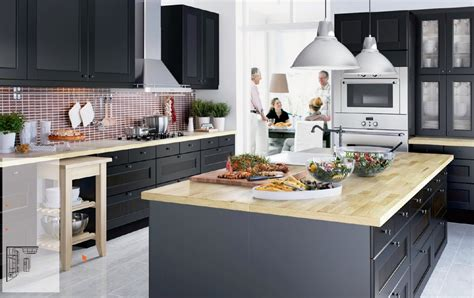 small rolling kitchen island ikea 2015 catalog world exclusive