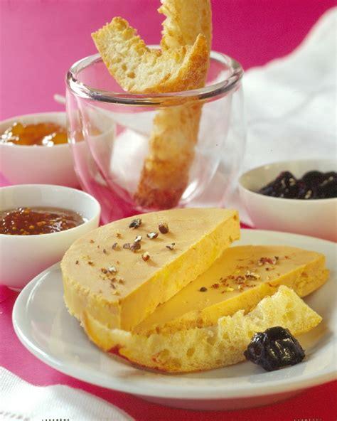 comment cuisiner le foie gras comment choisir le foie gras