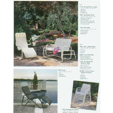 lloyd flanders wicker furniture bay discontinued