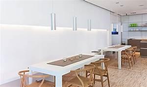 Bulthaup C2 Tisch : esstische d3 c2 wei esstisch bulthaup c2 fugenlos wei bulthaup m bel von lang k chen ~ Frokenaadalensverden.com Haus und Dekorationen
