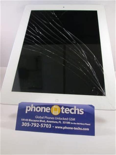cell phone screen repair me phone screen repair cell phone screen repair me