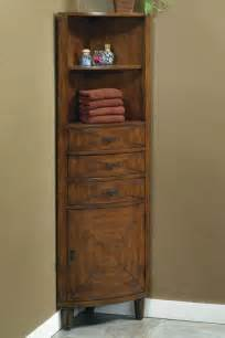 25 best ideas about bathroom corner cabinet on diy corner shelf corner shelving