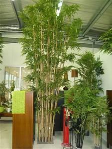 Fausse Plante Verte : fausse plante verte interieur l 39 atelier des fleurs ~ Teatrodelosmanantiales.com Idées de Décoration