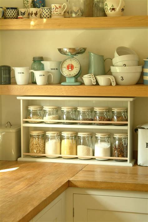 country style kitchen shelves 19 best kitchen knife storage images on 6221