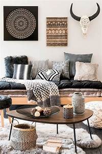 coffee table decor 37 Best Coffee Table Decorating Ideas and Designs for 2019