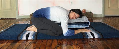 yoga  relieve diastasis recti pain  pregnancy