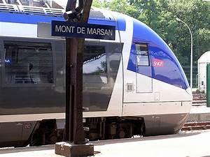 Fiat Mont De Marsan : gare de mont de marsan horaires en gare de mont de marsan ~ Gottalentnigeria.com Avis de Voitures