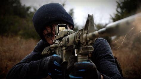 pubg guy  sniper   hd  wallpapers